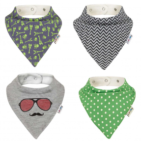 4 bibs images 5-small