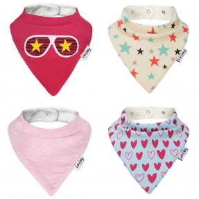4 bibs images 10-small