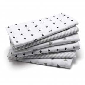 Muslin squares for-web